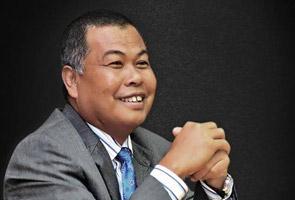 MB Terengganu tepis khabar angin akan diganti