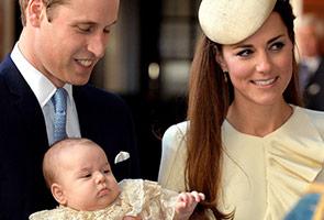 Rumah tangga Kate Middleton dan Putera William dilanda masalah?