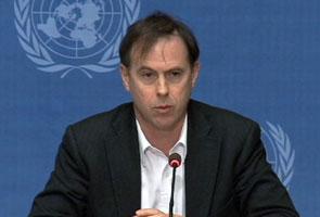 PBB minta Brunei tangguh hukuman rejam terhadap pengamal seks songsang