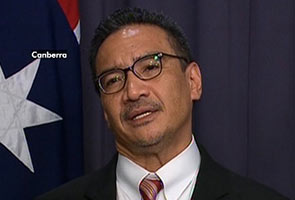 MH370: No info on audio tampering, says Hishammuddin