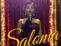 saloma | Astro Awani
