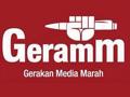 Bantah GST: Media harus berdialog lebih dengan NGO - GERAMM