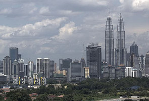 Malaysia ranks 20th in Global Competitiveness Report 2014-2015