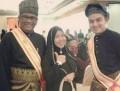 Kerajaan Naning beri gelaran 'Datuk' untuk artis Malaysia?