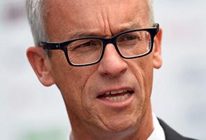 Piala Dunia 2022: Australia sedia ganti Qatar