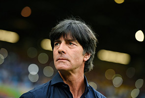 World Cup: Emotional Brazil played into German hands, says Loew