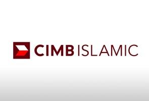 CIMB Islamic Bank derma RM1 juta untuk bantu Gaza