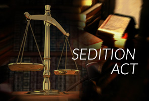 FAQs of the Sedition Act 1948 | Astro Awani
