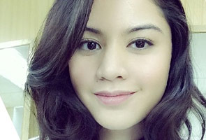 Lisa Surihani to direct her own film?