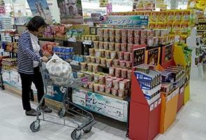 Wilayah Chiba tawar laluan produk halal Malaysia ke Jepun