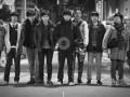S.Korean thriller 'Socialphobia' tackles cyber bullying