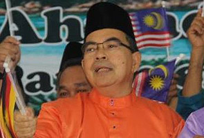 Whip those who make sensitive, insulting statements - MP