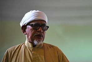 PAS tetap bentang RUU Persendirian berkaitan hudud - Abdul Hadi