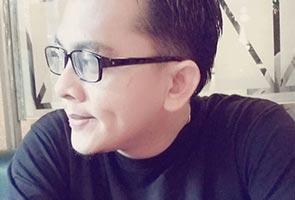 'Kenapa DBKL halau buskers buat persembahan?' - MYBC