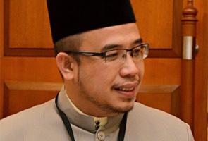 Isu tanah TRX: Beri jawapan untuk hilang kerisauan rakyat - Dr Maza