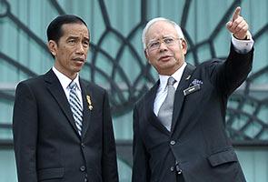 Jokowi puas hati, sifatkan lawatan ke Malaysia berjaya - Duta Indonesia