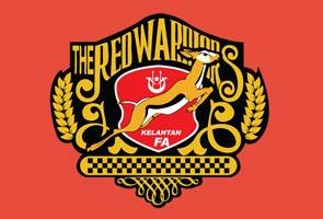 KAFA jangka kutipan filem 'The Red Warriors The Movie' cecah RM3 juta