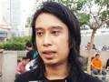 Dua aktivis #KitaLawan dan Ketua Pemuda DAP direman polis