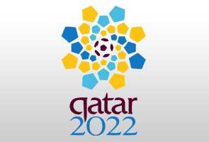 European leagues threaten legal action over Qatar World Cup