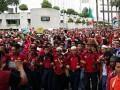 #BatalGST: Perhimpunan mula di Pasar Seni hingga KLCC