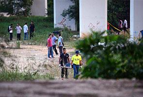 Lelaki didakwa bunuh tunang yang mayat ditemui bawah jambatan Cyberjaya