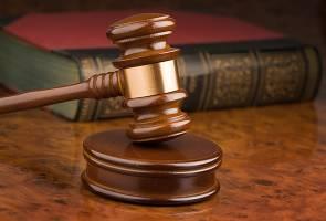 Isu fatwa di bawah bidang kuasa eksklusif Mahkamah Syariah