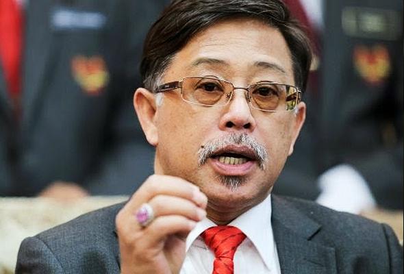 Cuepacs may stop authorisation to PTPTN to cut civil servants' salaries