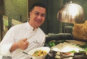 Jendela Ramadhan The Many Wonders Of Traditional Malaysian Food
