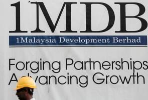 1MDB: Rationalisation to reduce debts, ensure sustainability
