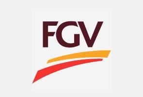 Saham FGV turun 3.5 peratus susulan kemelut Lembaga Pengarah
