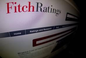 Isu 1MDB jejas sentimen pelabur tempatan, bukan pelabur asing - Fitch Ratings