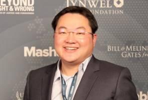 1MDB: PAC to call up Jho Low