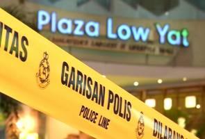 Insiden Low Yat: Kenyataan Ketua Polis meragukan - peguam tertuduh