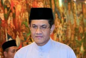 Kerajaan Pulau Pinang diminta perjelas penangguhan projek BPO dan PITP
