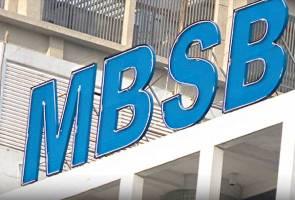 MBSB Bank sumbang RM1 juta untuk Tabung Harapan