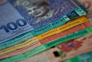 RAM Ratings: Ringgit unlikely to touch RM4 to a Dollar