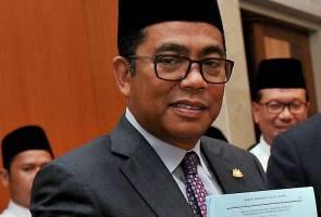 Penjawat awam Johor bakal terima imbuhan melebihi RM1,500