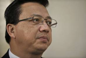 MH370: Malaysian probe team arrives in Mozambique - Liow