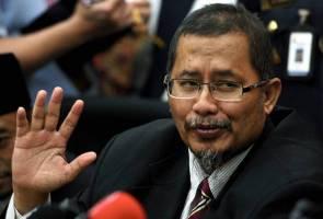 Lebih separuh pinjaman perumahan di Selangor ditolak kerana tidak bayar PTPTN