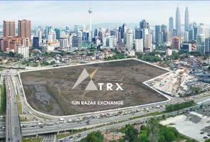 Nexgram steadfast in acquiring TRX land
