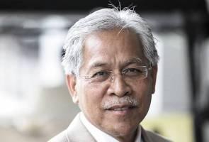Malaysian Education Blueprint focuses on quality of graduates - Minister