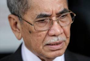 Special Court to try environmental crime cases - Wan Junaidi