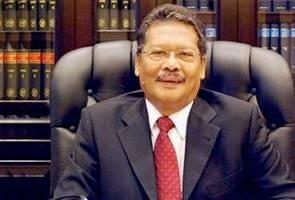 Tiada bukti baru, siasatan BNM ke atas 1MDB ditutup - Peguam Negara