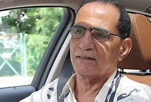 Bunuh Najadi: Hukuman gantung terhadap pemandu trak tunda kekal
