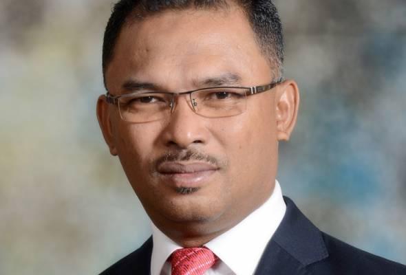 Melaka tolak cubaan ganggu ketenteraman dan keharmonian negeri - Ketua Menteri