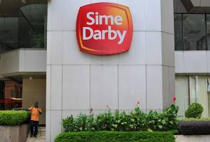Sime Darby raises RM2.2 bln from sukuk issuance