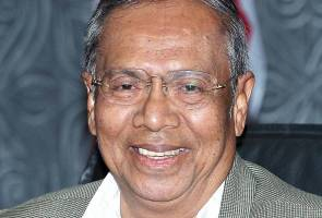 Sarawak hoping to see more investment from Singapore - Adenan