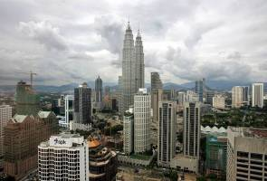 Malaysian companies to adopt international financial reporting standards by 2018