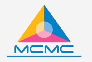 MCMC denda empat individu memiliki alat komunikasi tidak diperakui