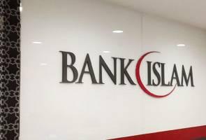 Bank Islam tawar bantuan pembayaran semula bersasar bagi pelanggan